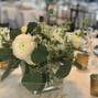 Poppies & Twine Floral Design 12