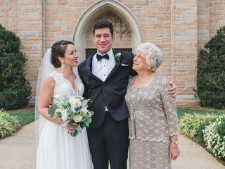 Arbor Union Wedding Photography 5