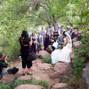 Sedona Bride Photographers 29