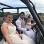 MKJ Farm Barn Weddings 38