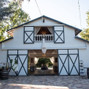 The White Barn Wedding 13