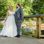 Clean Slate Wedding Photography by Heather & Rob 41