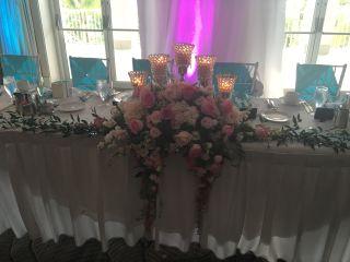 SuEllen's Floral Company 4