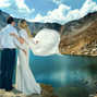 My Love Story Photo and Video 18
