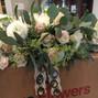 Kato Floral Designs 25
