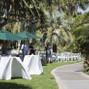 Catamaran Resort Hotel and Spa 25