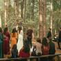 Timberlake Earth Sanctuary 67