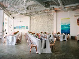 Archive Rentals & Event Design 5