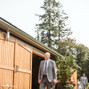 Chaplain Dale Weddings 15