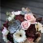 Hearts & Flowers 37