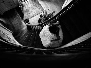 Rotarski Photography 1