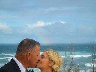 Alohana Weddings 2