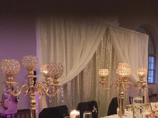 Couture Events by Ruth 7