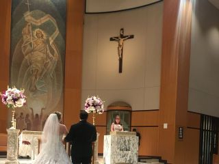 Divine Wedding Details 2