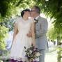 Margo West Bridal Alterations 11