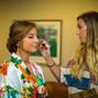 Gypsy Sol Makeup Artistry 12