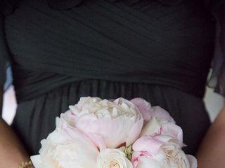 Flowers & Fancies 7