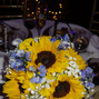 Fantastic Flowers 14