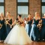SPARKLE bridal couture : sizes 14-30 12