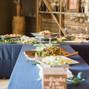 Preferred Sonoma Caterers 18