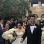 The Modern Bride Concierge Services 8