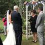 Royalink Weddings 9