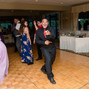 The Dancing DJ - Gil Keough 9