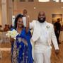 RS Weddings 10