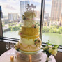 Kayla Knight Cakes 14