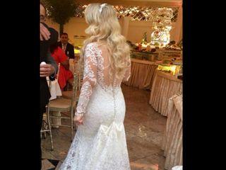 Memories Bridal by Reem 5