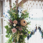 Amber Mustain Floral Design and Stylings 17