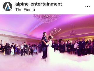 Alpine Entertainment DJ & Photo Booth 2
