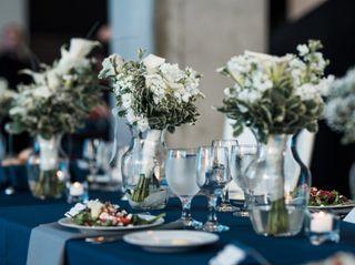 H.J. Benken Florist & Garden Center 3