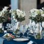 H.J. Benken Florist & Garden Center 9