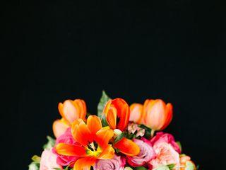 Fantasy Floral Designs 7