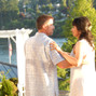 Annemarie Juhlian, Seattle Wedding Officiant & Minister 12
