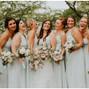 Adore Wedding Photography 13