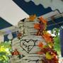 Monzu Bakery & Custom Cakes (Bistro) 13