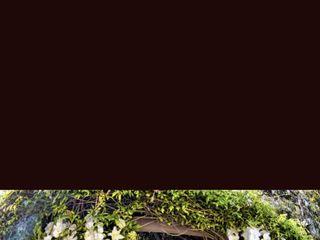 Wyndham Garden Ventura Pierpont Inn 5