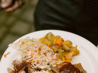 Southern Smoke Foods 2