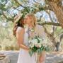 Wedding Nature Photography 9