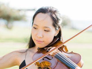 Tang Instrumentals 3