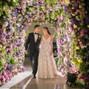 Walsh Wedding Stories 44