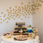 Sweet Treets Bakery 16