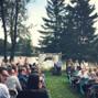 Weddings In Echo Valley 5