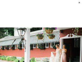 Springside Inn 5