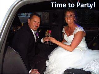 Weddings In Sedona, Inc. 7