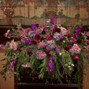 Merci Bouquet 31