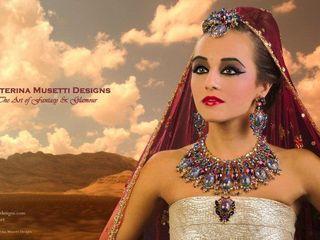 VIP Beauty 1