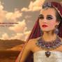 VIP Beauty 6